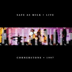 Cornerstone 97